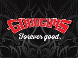 Good Guys Feature